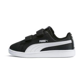 Görüntü Puma UP V Çocuk Ayakkabı