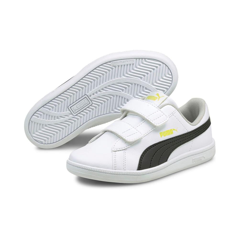 Görüntü Puma UP V Çocuk Ayakkabı #2
