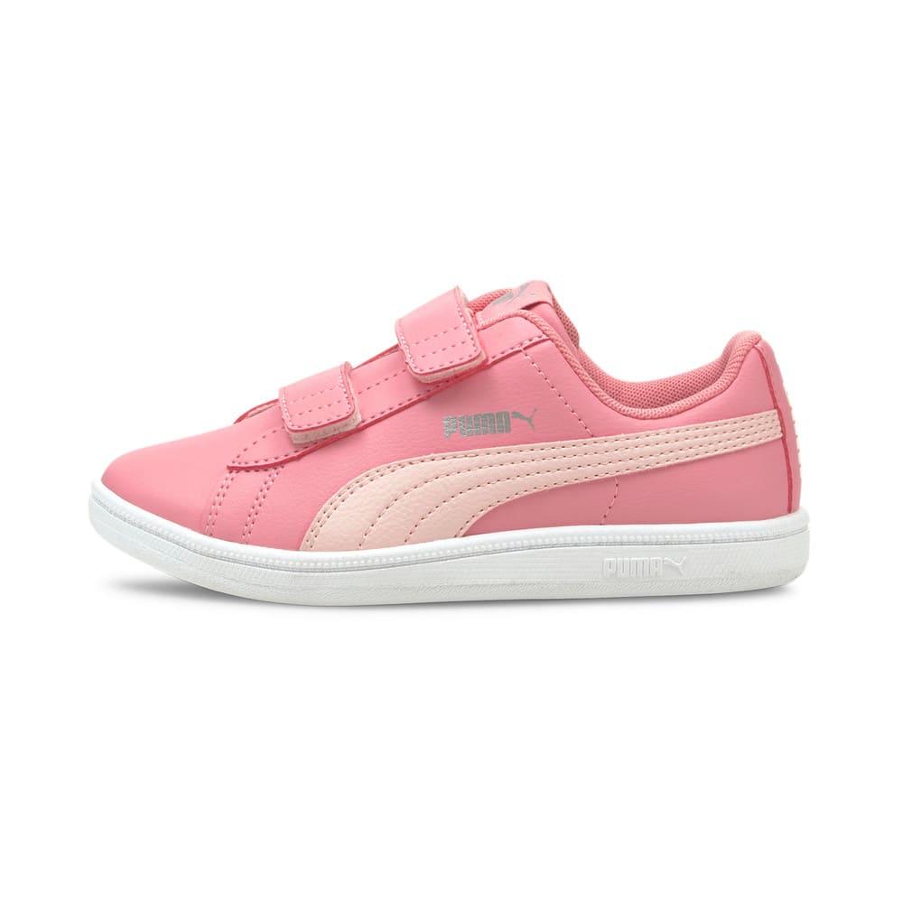 Görüntü Puma UP V Çocuk Ayakkabı #1