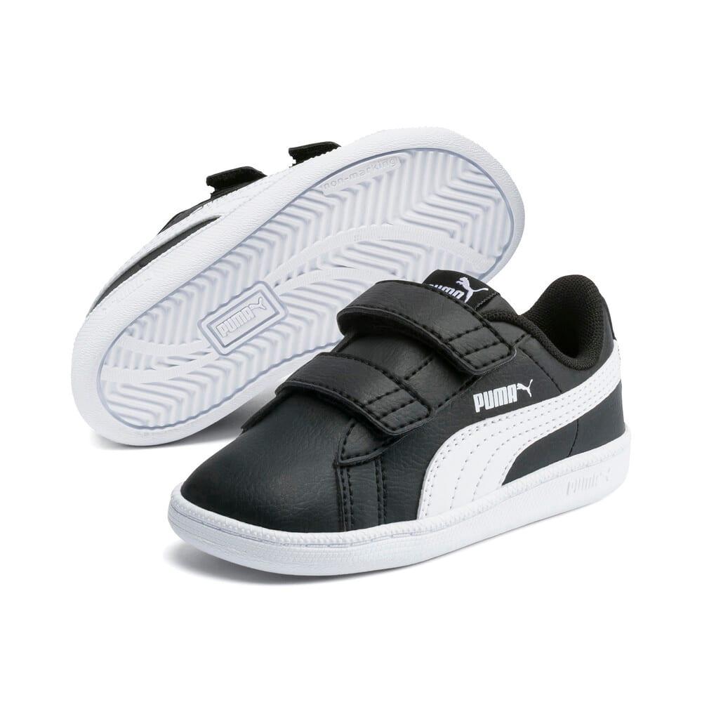 Görüntü Puma UP V Bebek Ayakkabı #2