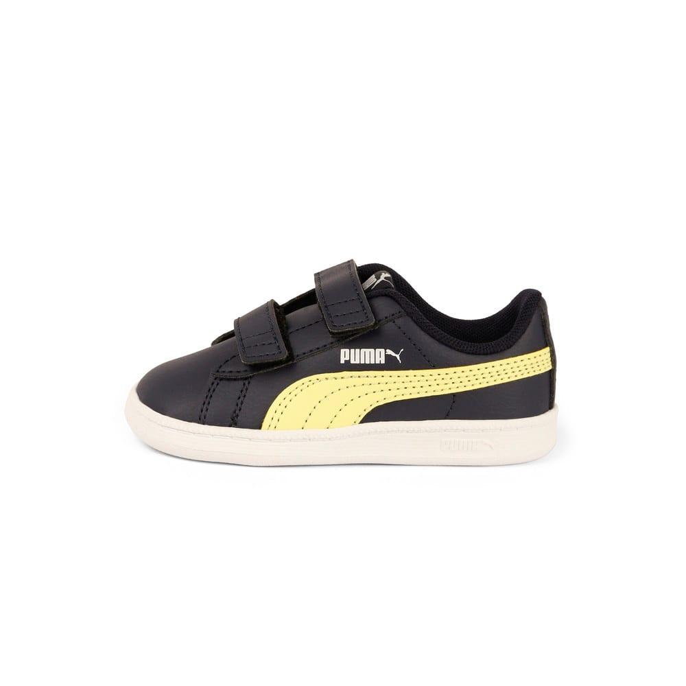 Görüntü Puma UP V Bebek Ayakkabı #1