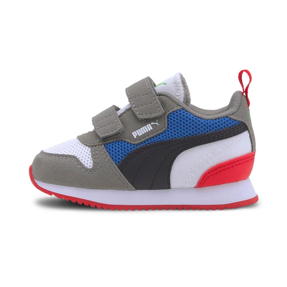 Image Puma R78 Babies' Trainers #1