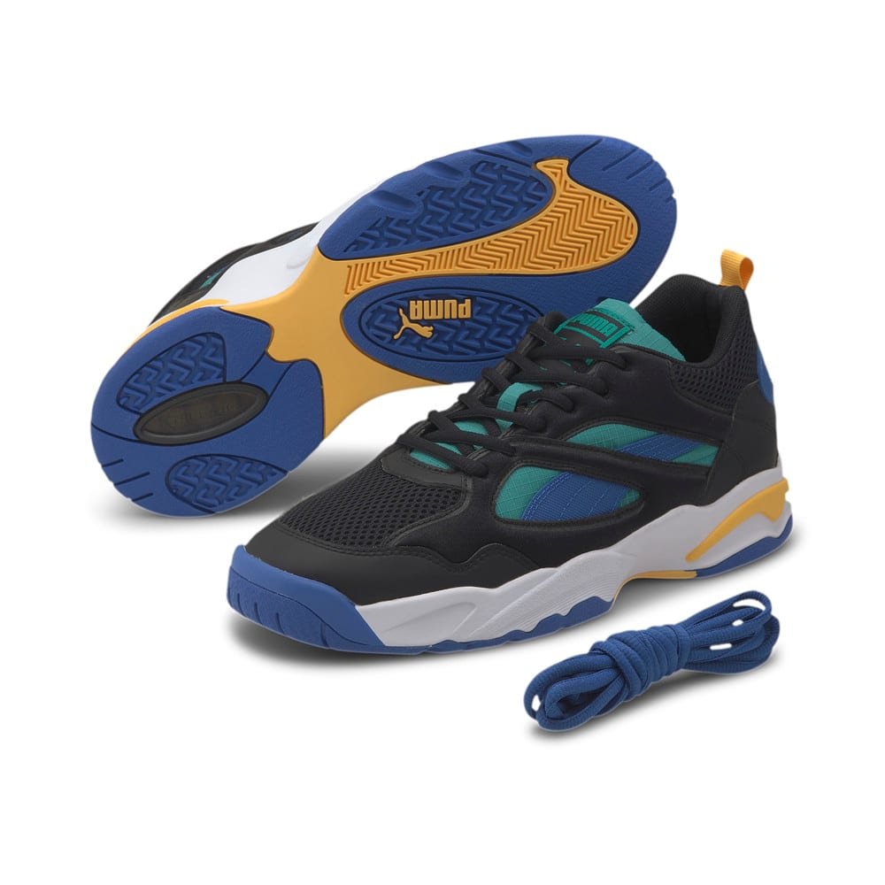 Image Puma PUMA x THE HUNDREDS Performer HF Trainers #2