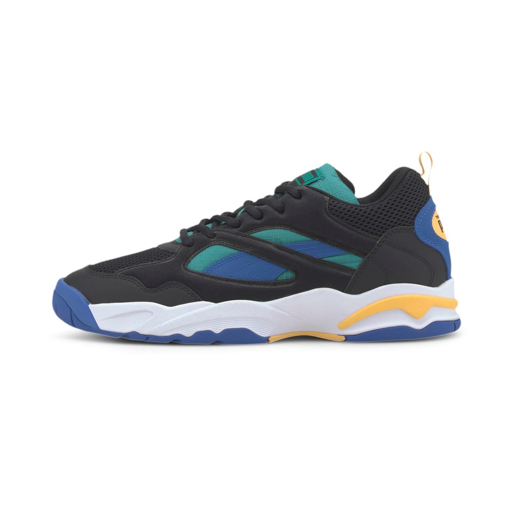 Image Puma PUMA x THE HUNDREDS Performer HF Trainers #1