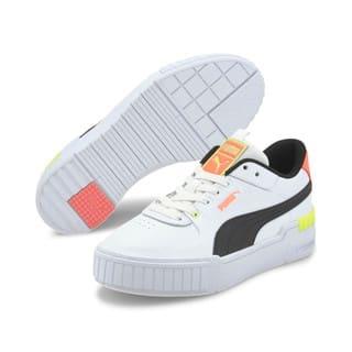 Görüntü Puma CALI Sport Kadın Ayakkabı