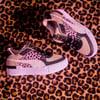Görüntü Puma CALI Sport Cats Kadın Ayakkabı #8