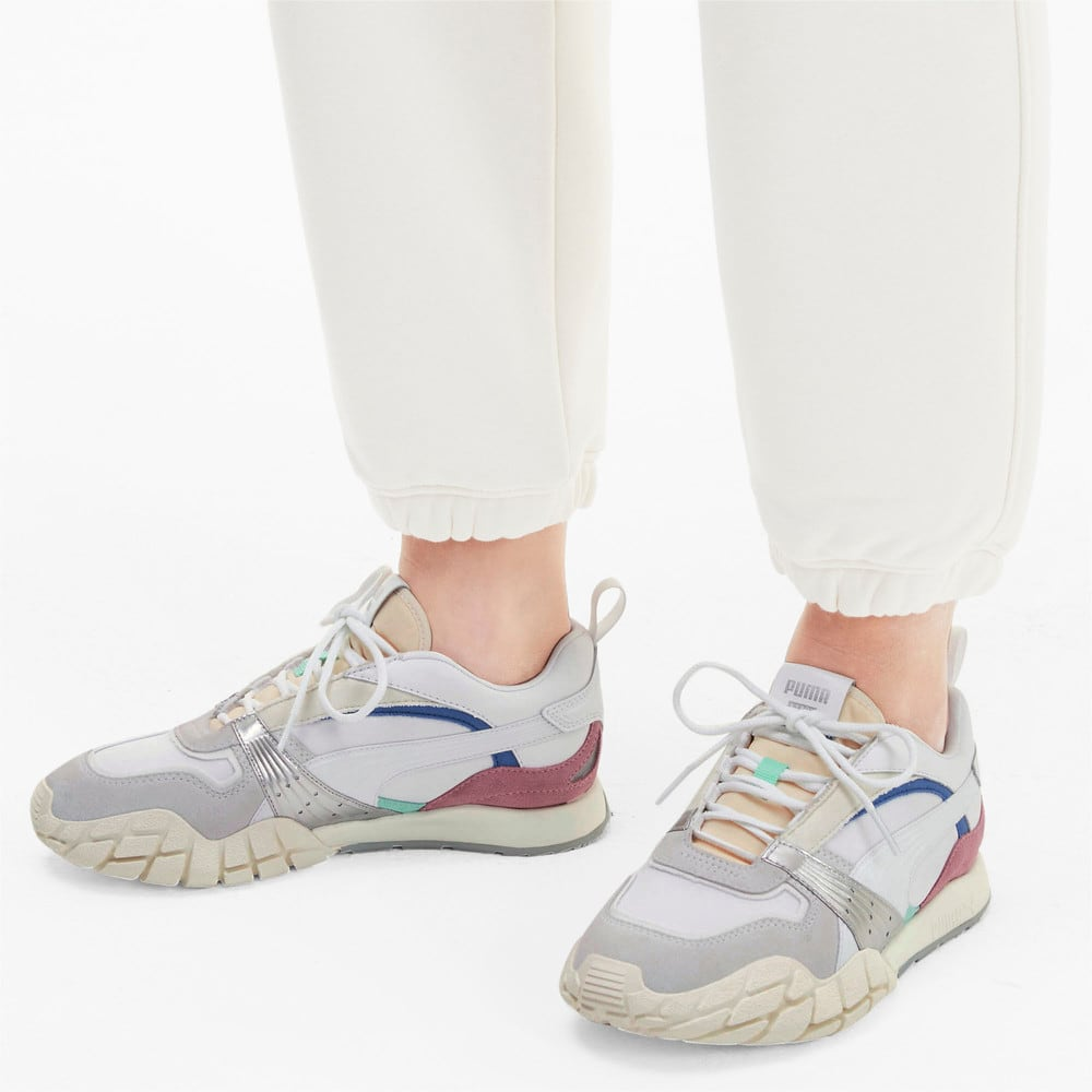 Görüntü Puma KYRON AWAKENING Kadın Ayakkabı #2