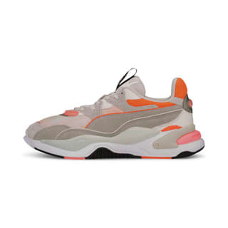 Image Puma RS-2K Super Natural Women's Trainers