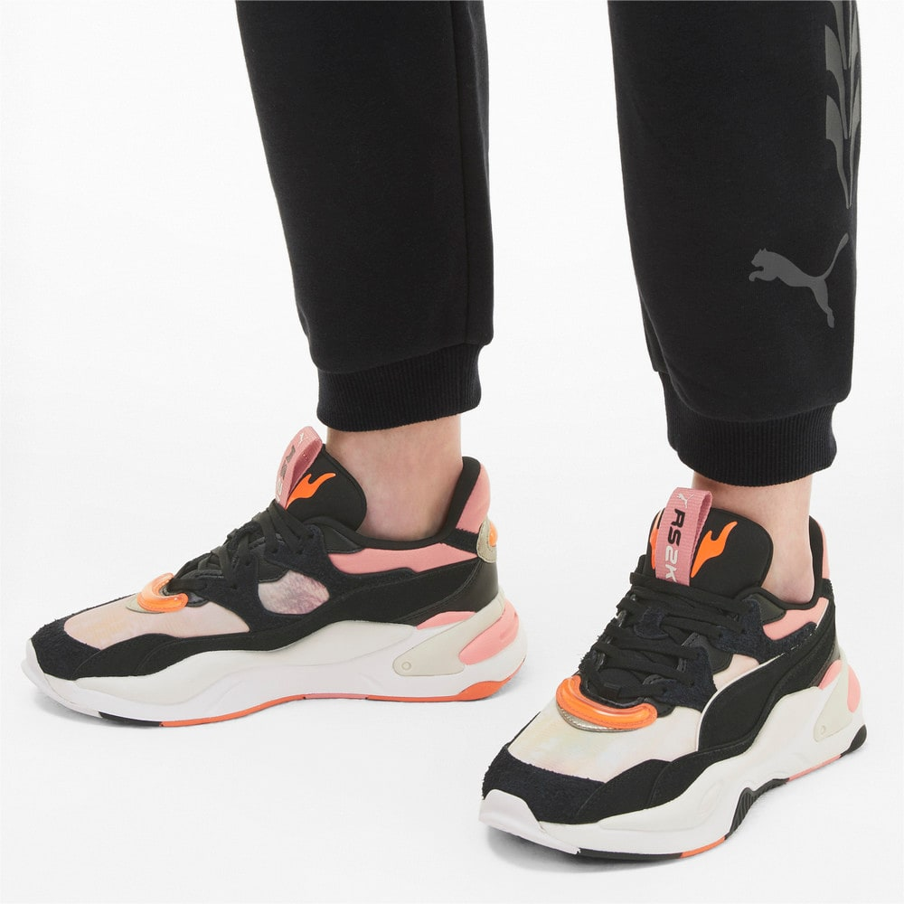 Image Puma RS-2K Super Natural Women's Trainers #2