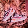 Image PUMA Tênis RS-X³ Wildcats Feminino #8