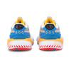 Зображення Puma Дитячі кросівки RS-X³ SONIC COLOR 2 AC Inf #3