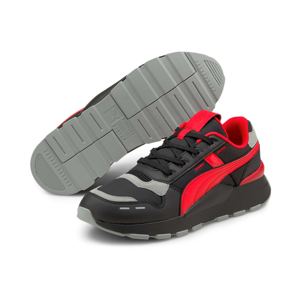 Imagen PUMA Zapatillas RS 2.0 Future #2