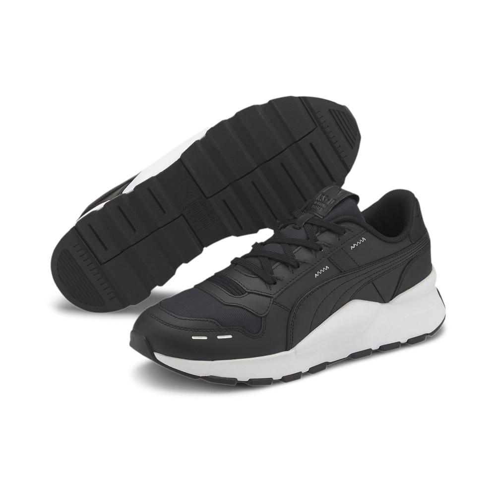 Imagen PUMA Zapatillas RS 2.0 Base #2