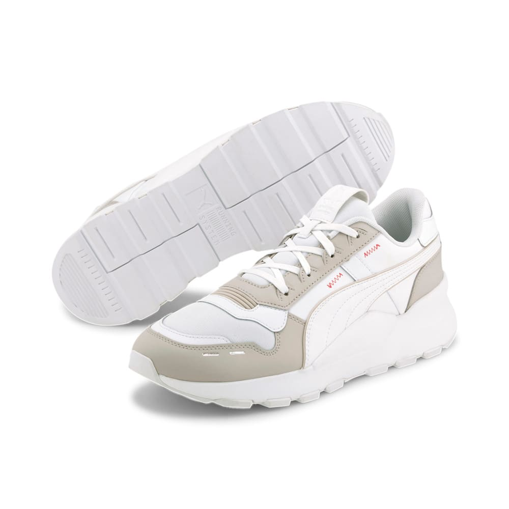 Image Puma RS 2.0 Base Trainers #2