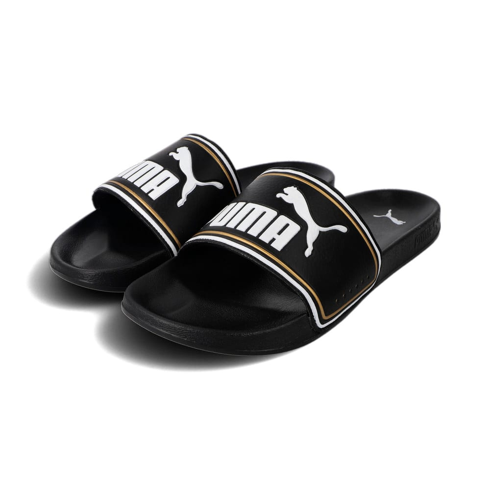 Image Puma Leadcat Sandals #2