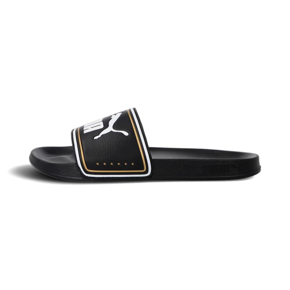 Image Puma Leadcat Sandals #1