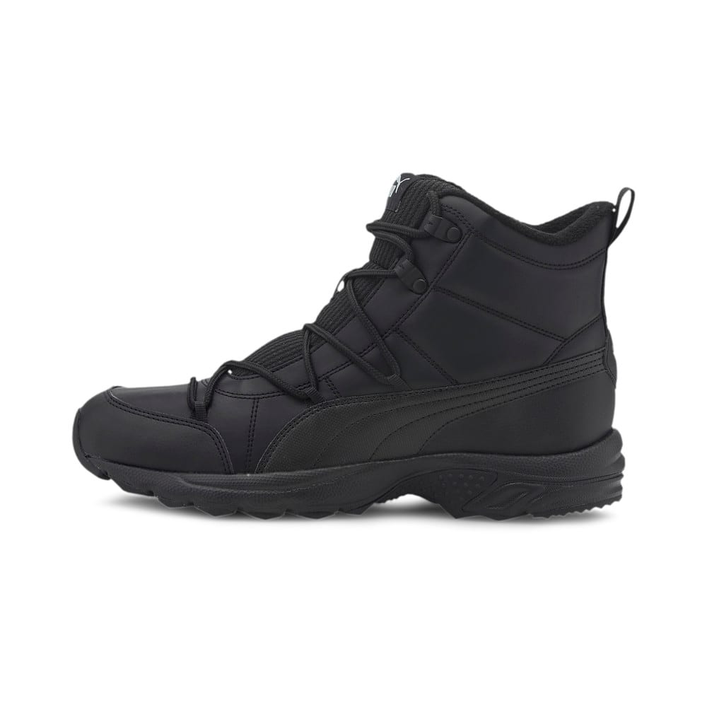 Изображение Puma Кроссовки Axis Trail Boot WTR #1