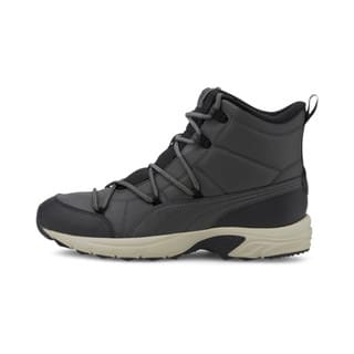 Изображение Puma Кроссовки Axis Trail Boot WTR