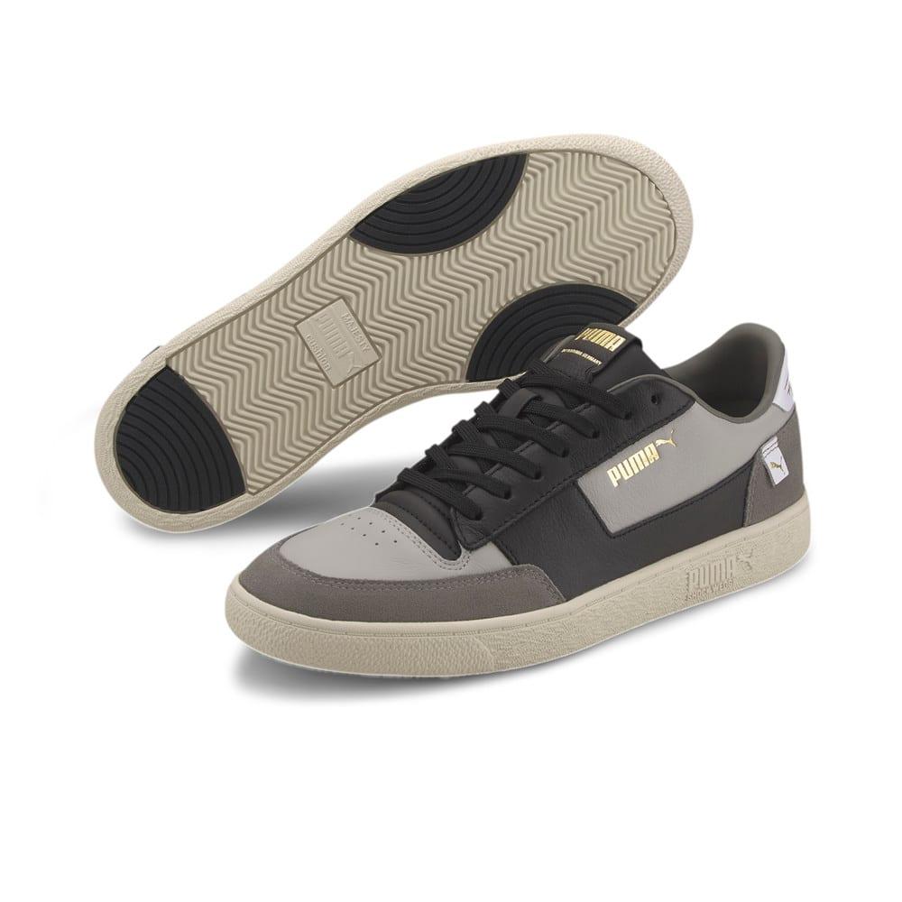 Görüntü Puma Ralph Sampson MC Ayakkabı #2