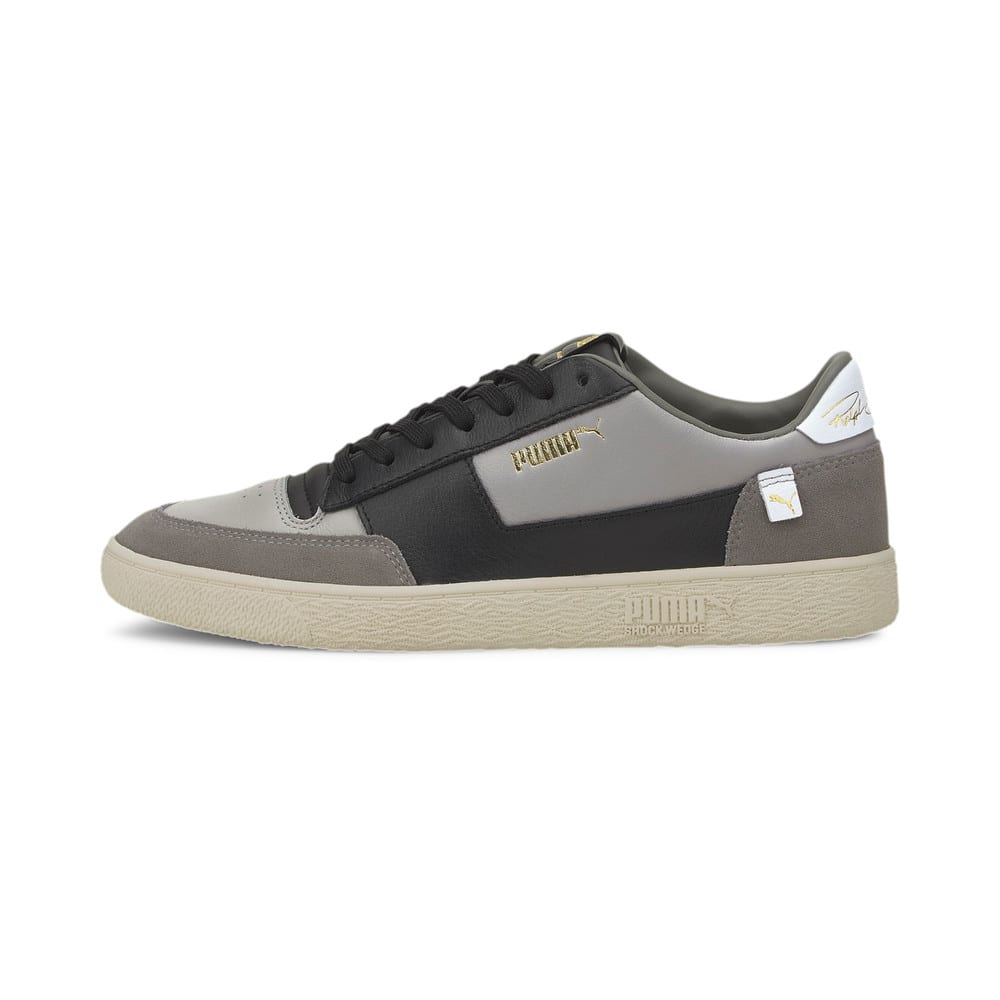 Image Puma Ralph Sampson MC Trainers #1