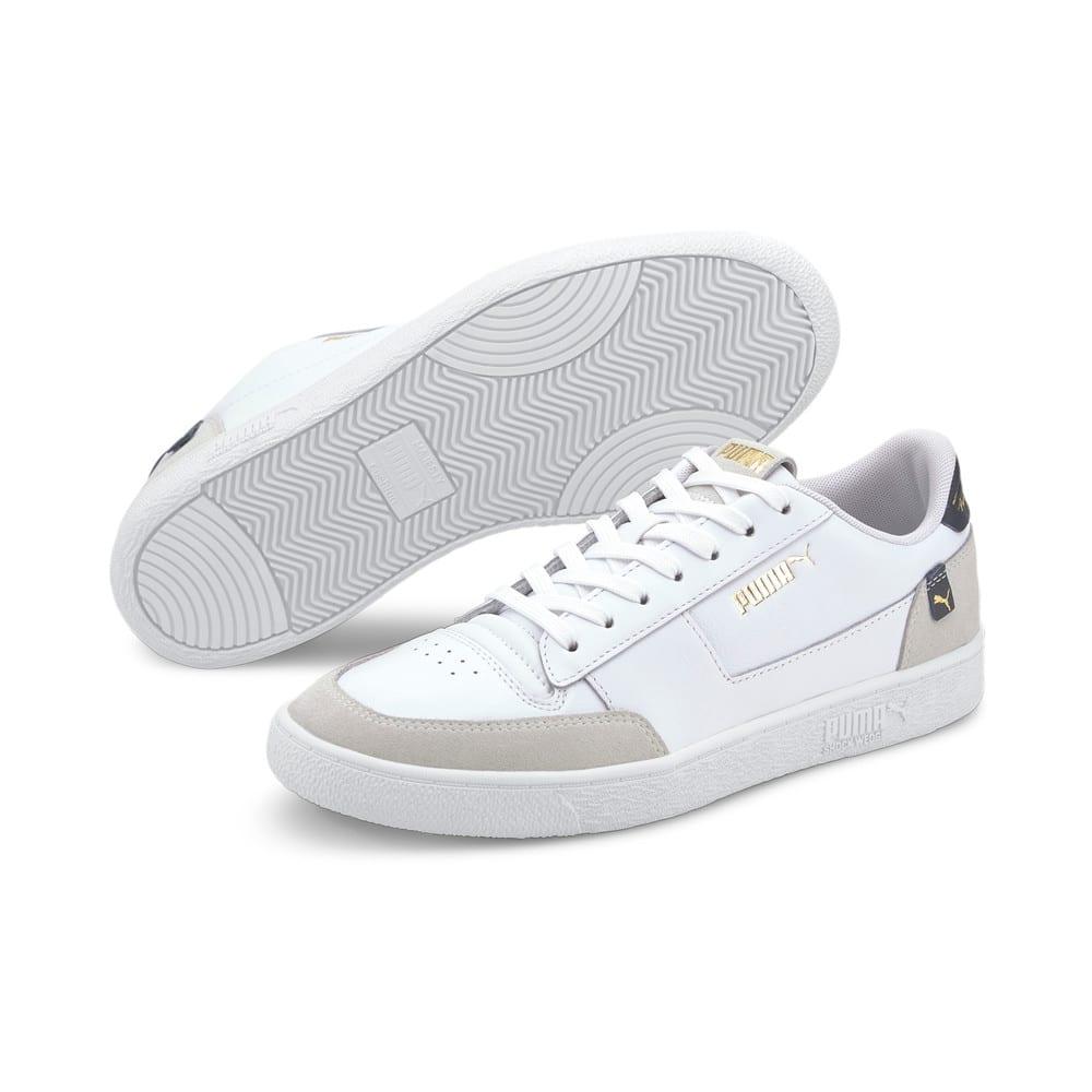 Görüntü Puma Ralph Sampson MC Clean Ayakkabı #2