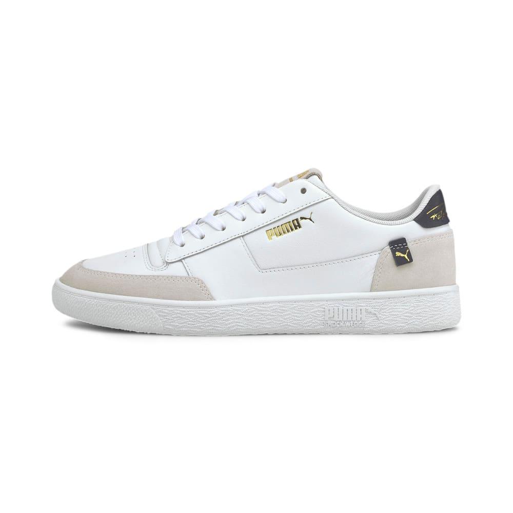 Görüntü Puma Ralph Sampson MC Clean Ayakkabı #1