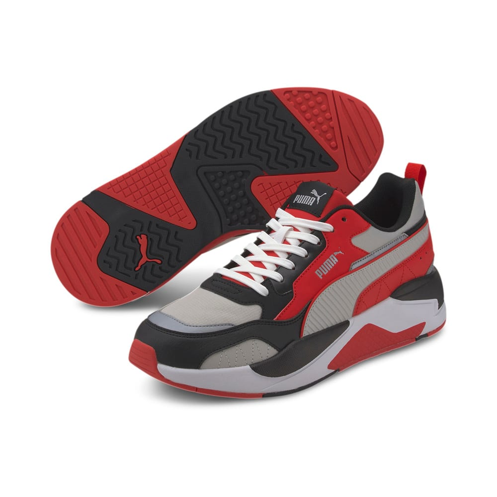 Image Puma X-Ray 2 Square PACK Trainers #2