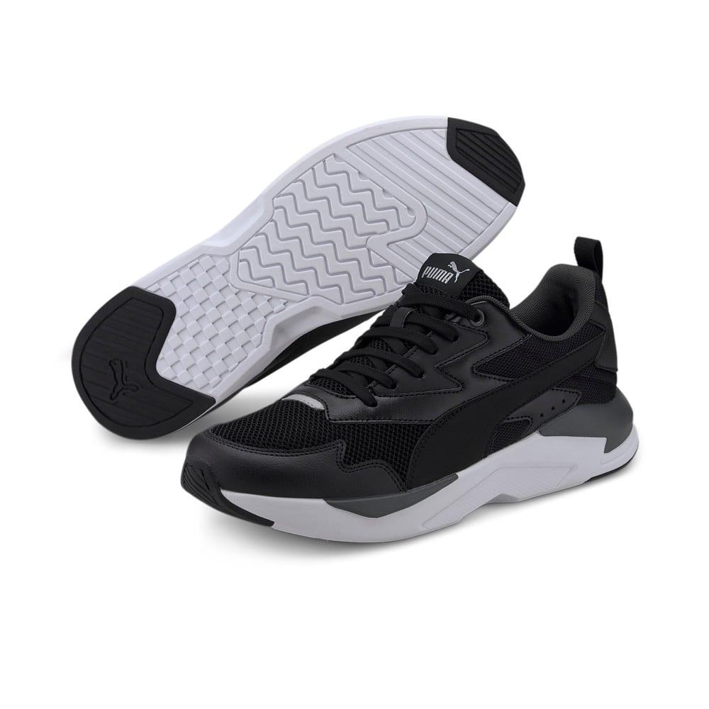 Görüntü Puma X-Ray LITE Ayakkabı #2