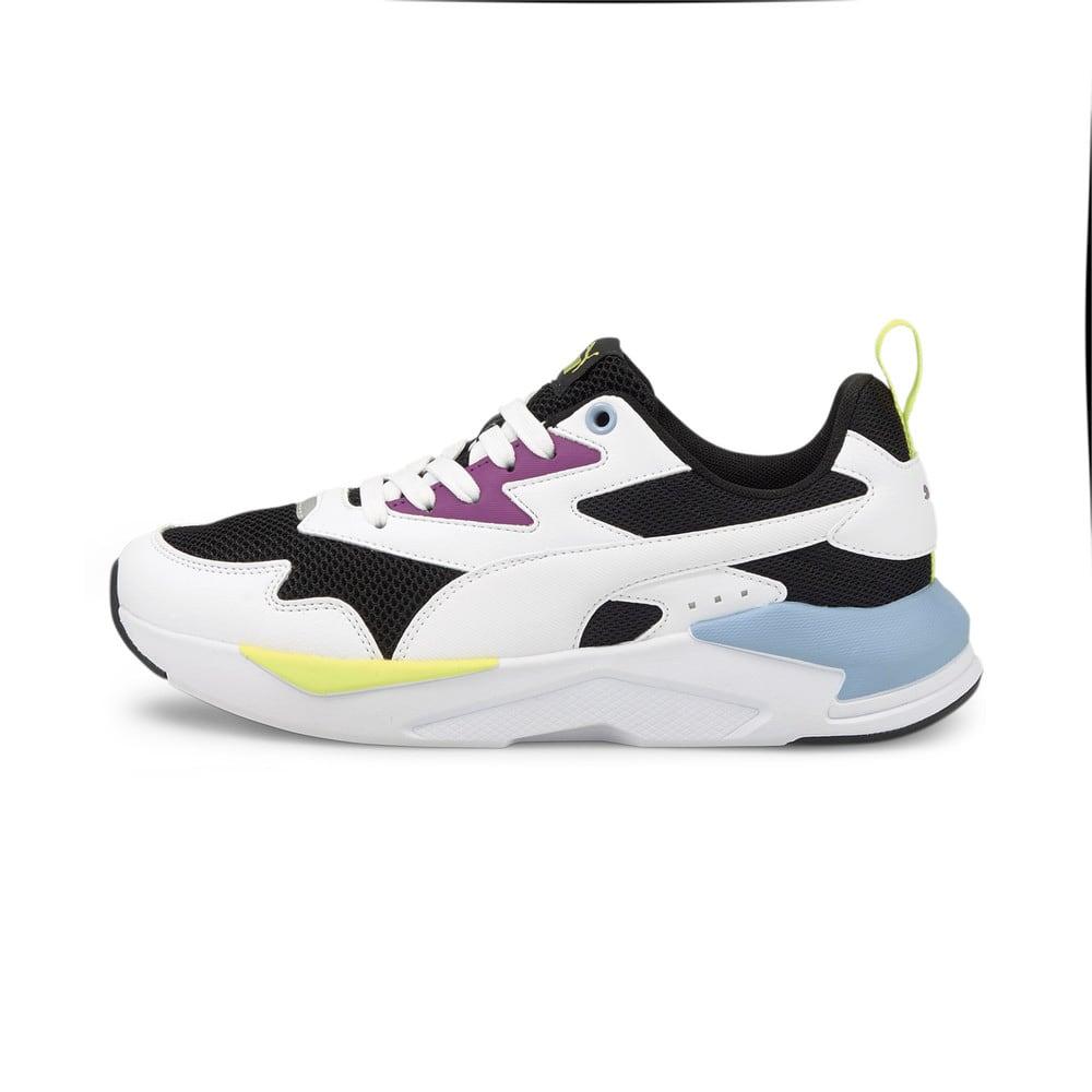 Görüntü Puma X-Ray LITE Ayakkabı #1