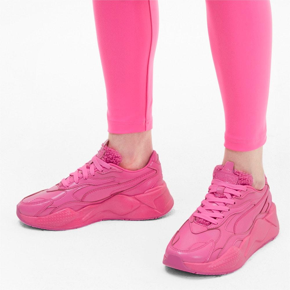 Imagen PUMA Zapatillas RS-X Pretty Pink para mujer #2