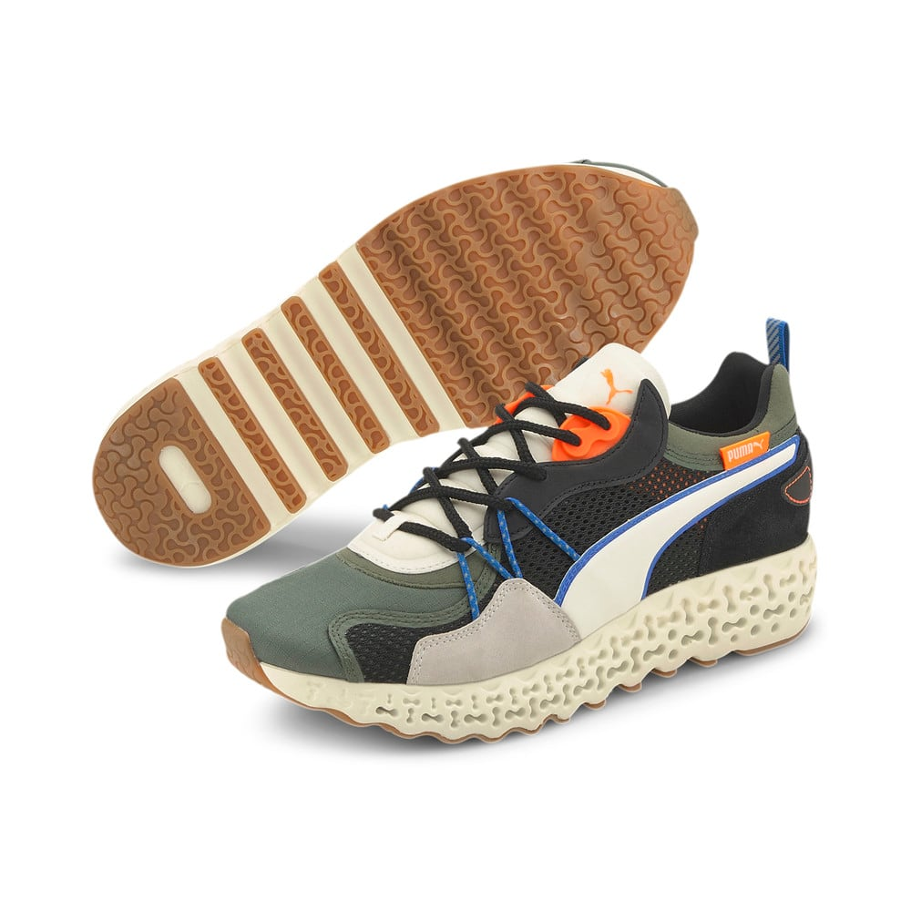 Imagen PUMA Zapatillas de invierno Calibrate Restored #2