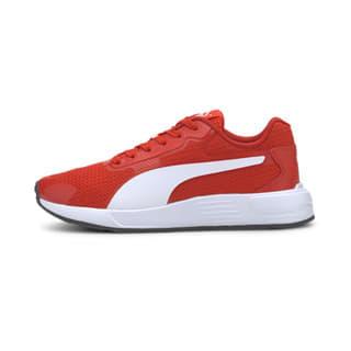 Görüntü Puma Taper JR Ayakkabı