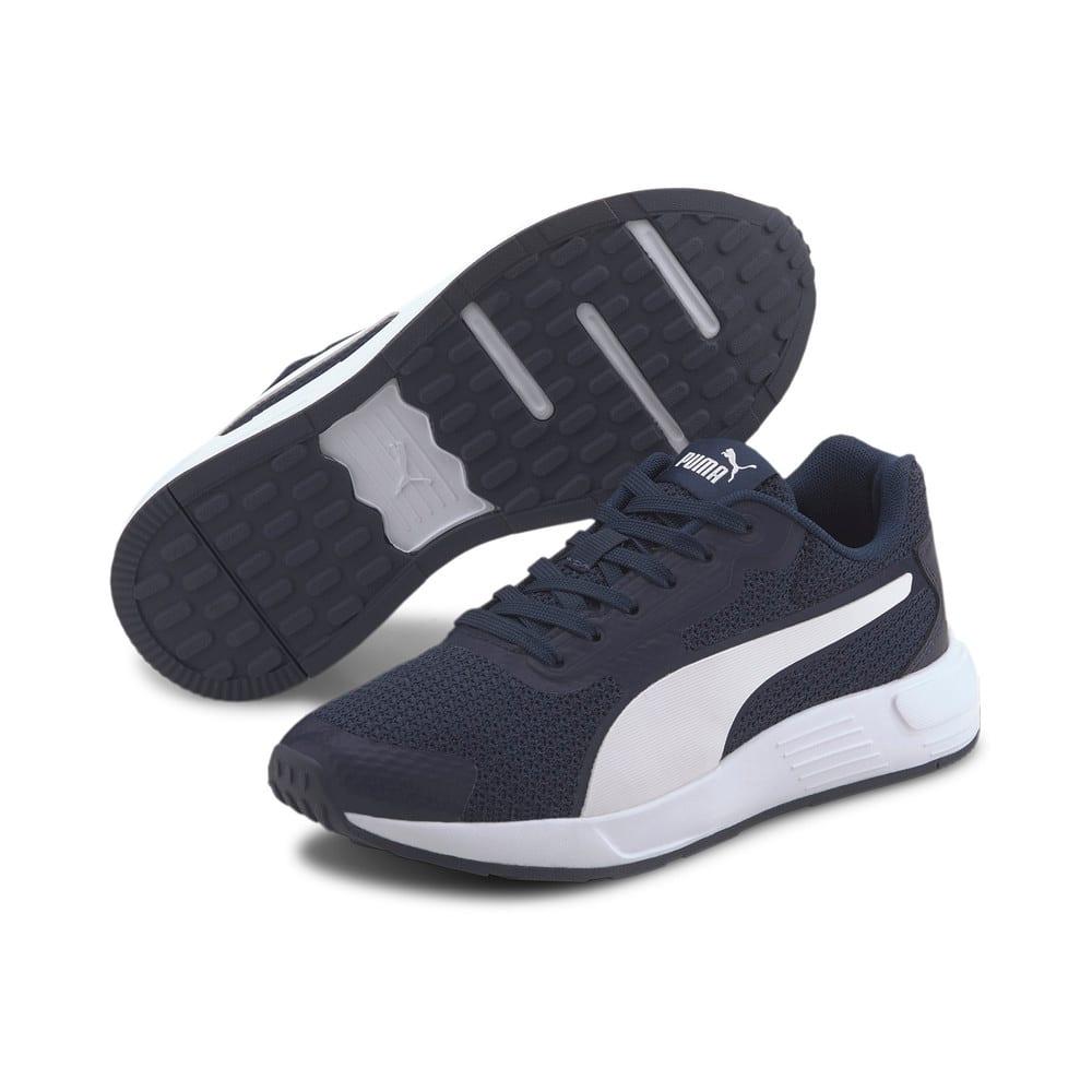 Görüntü Puma Taper JR Ayakkabı #2