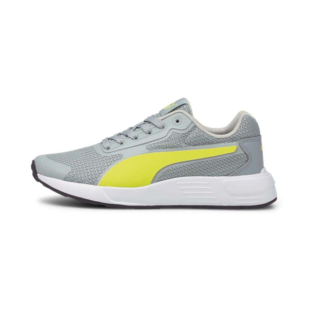 Görüntü Puma Taper JR Ayakkabı #1