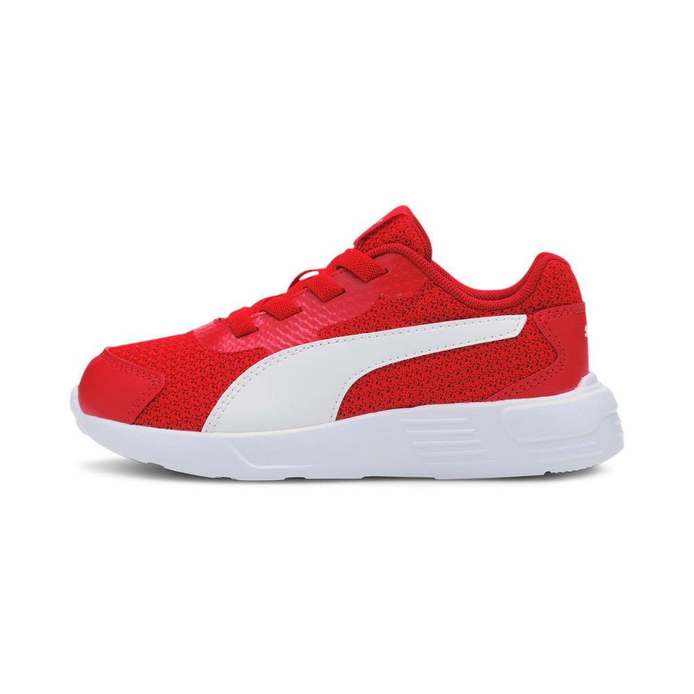 Görüntü Puma Taper Çocuk Ayakkabı #1