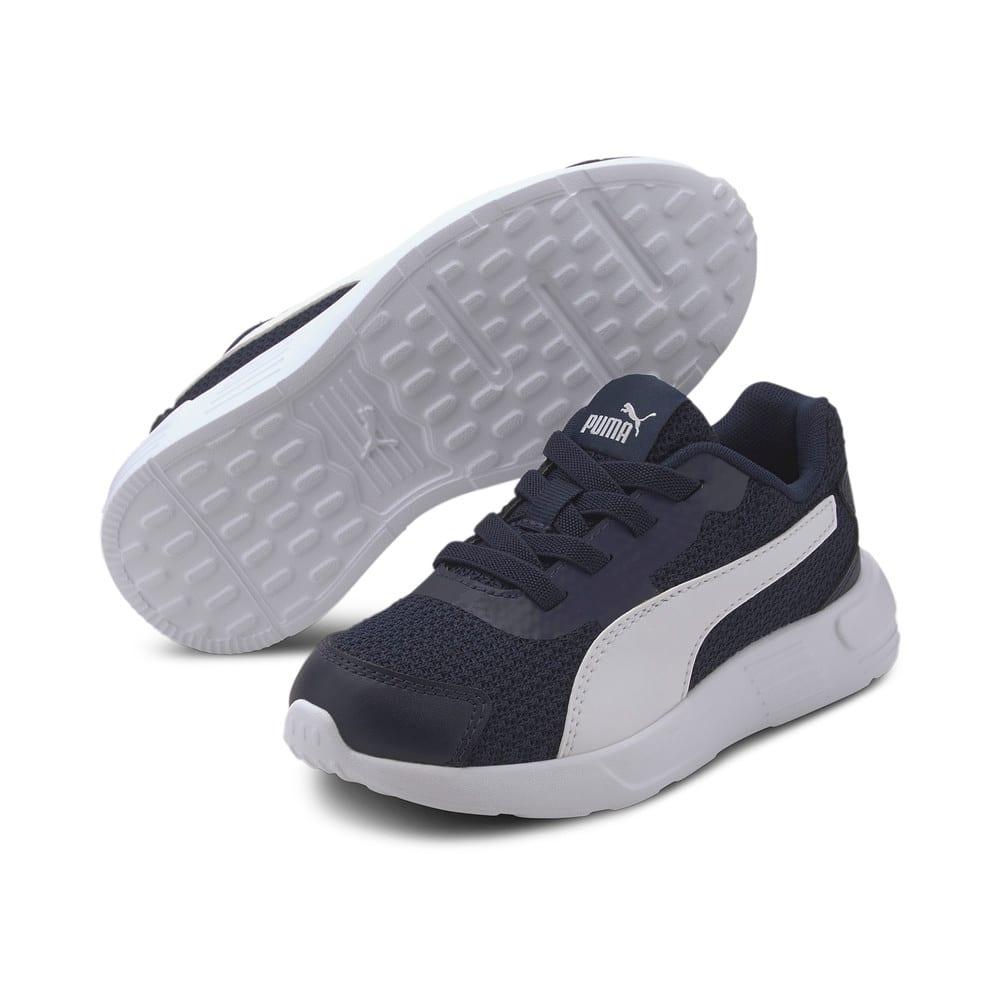 Görüntü Puma Taper Çocuk Ayakkabı #2