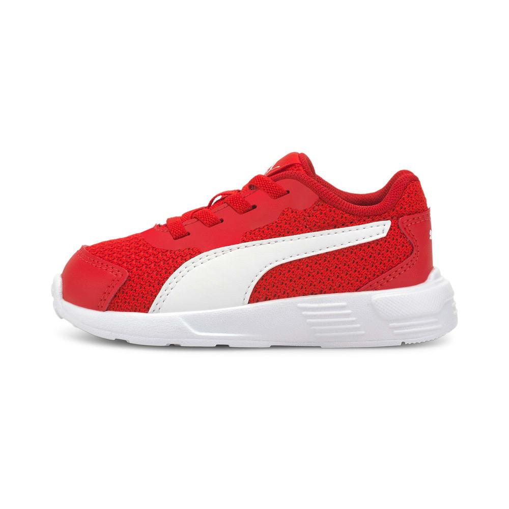 Görüntü Puma Taper Bebek Ayakkabı #1