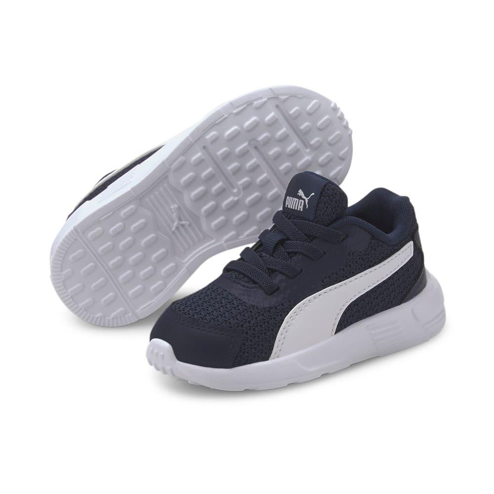 Görüntü Puma Taper Bebek Ayakkabı #2
