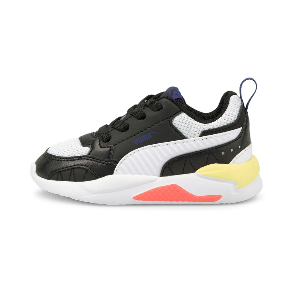 Image Puma X-Ray 2 Square Babies' Trainers #1