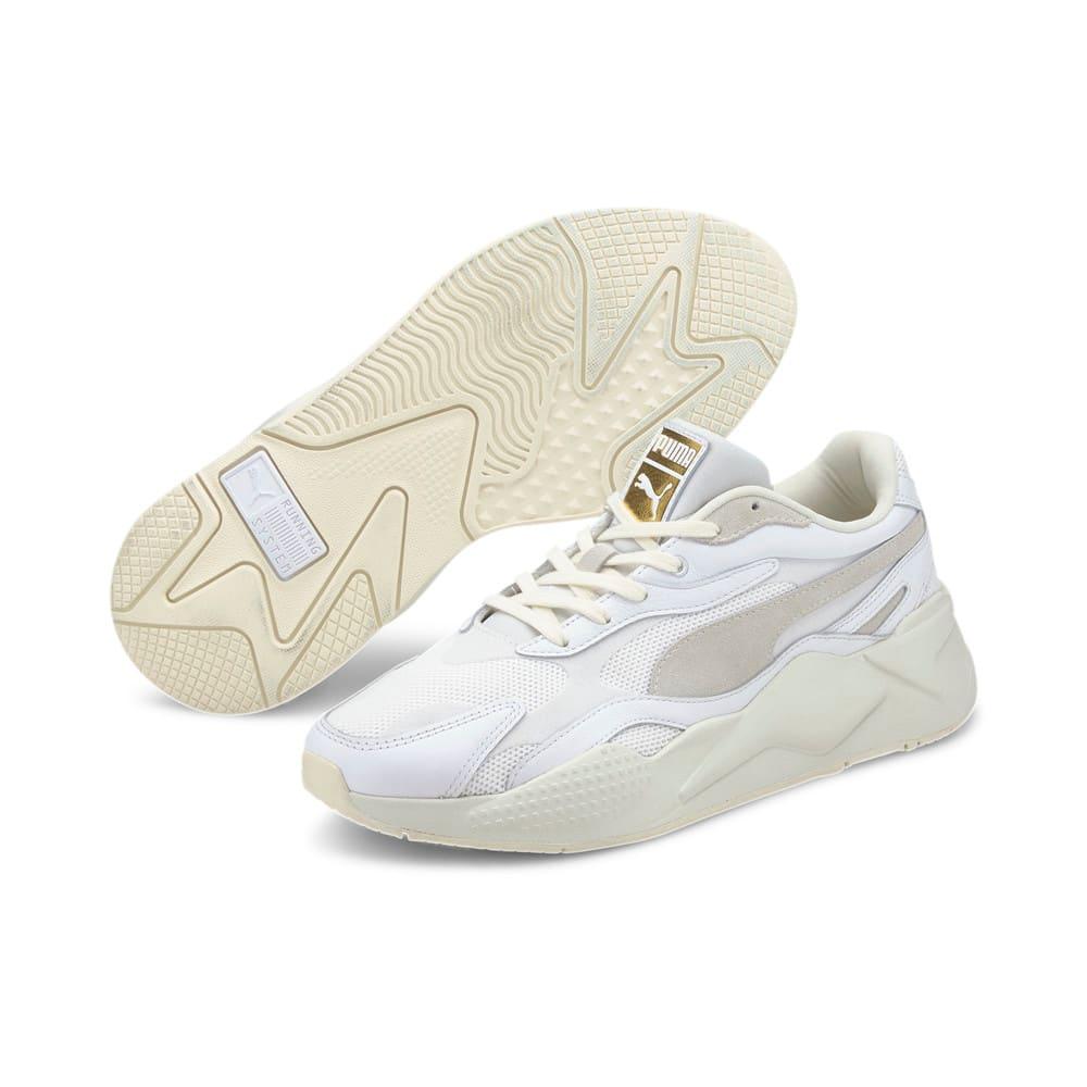 Зображення Puma Кросівки RS-X³ Luxe #2