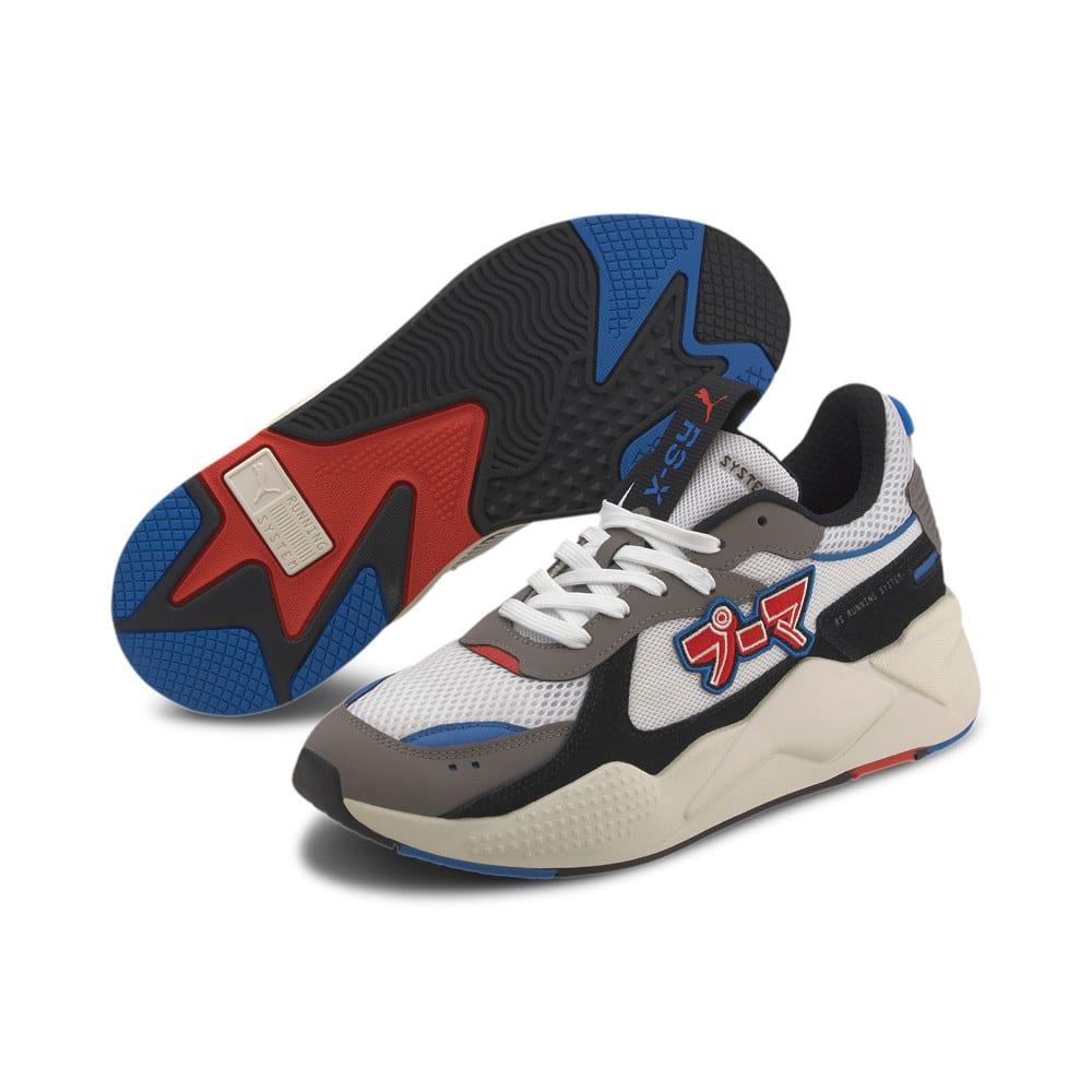 Зображення Puma Кросівки RS-X Japanorama #2