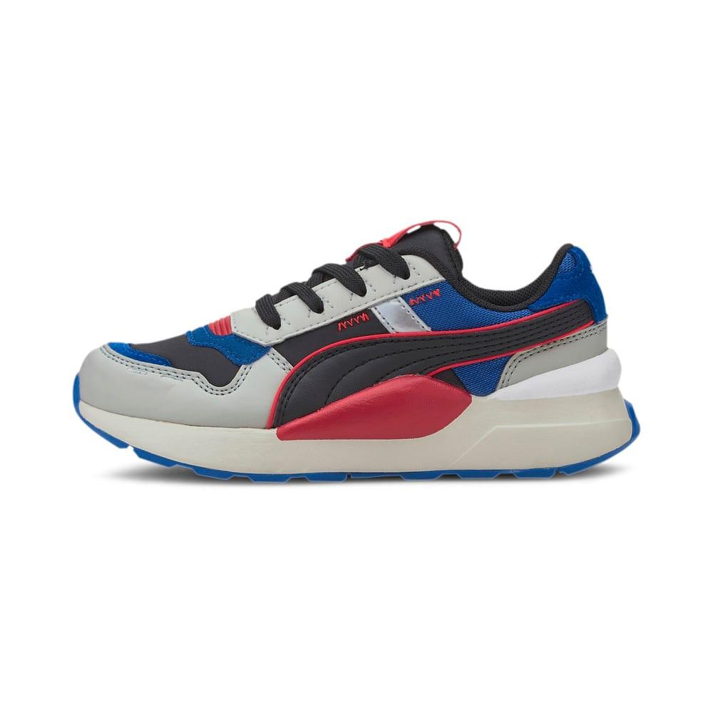 Imagen PUMA Zapatillas infantiles RS 2.0 Futura #1