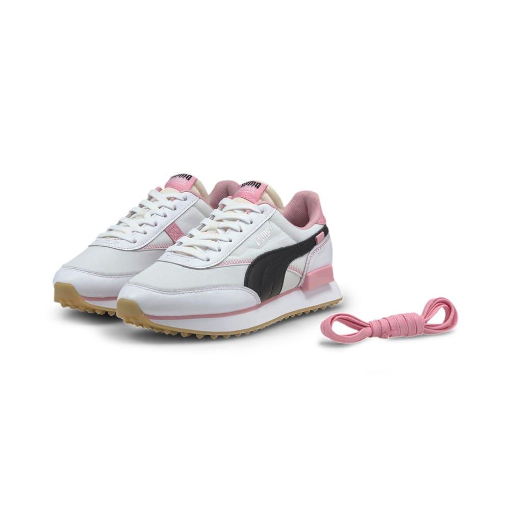 Görüntü Puma PUMA x VON DUTCH FUTURE RIDER Kadın Ayakkabı #2