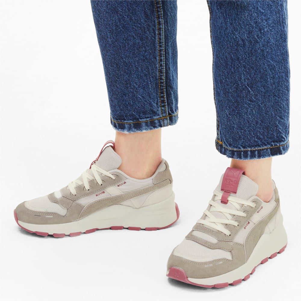 Imagen PUMA Zapatillas RS 2.0 Soft para mujer #2
