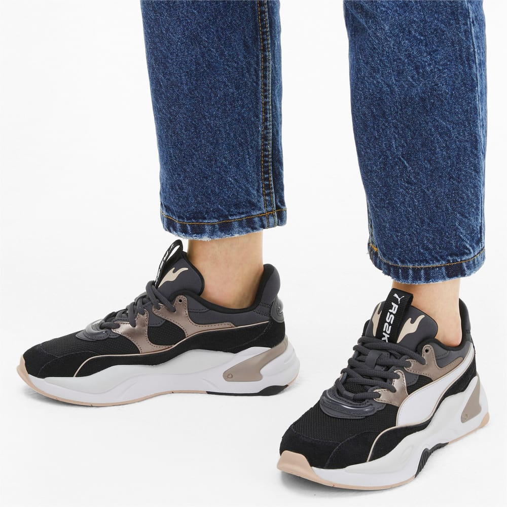 Изображение Puma Кроссовки RS-2K Soft Metal Wn's #2