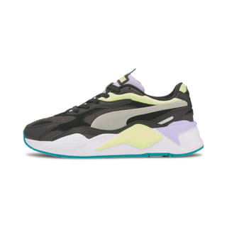 Изображение Puma Кроссовки RS-X Layers Women's Trainers