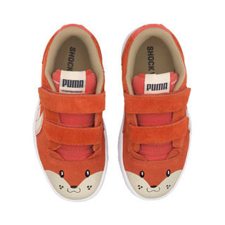 Imagen PUMA Zapatillas infantiles Ralph Sampson Animals