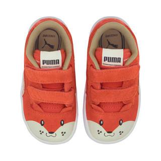 Görüntü Puma Ralph Sampson ANIMALS V Bebek Ayakkabı