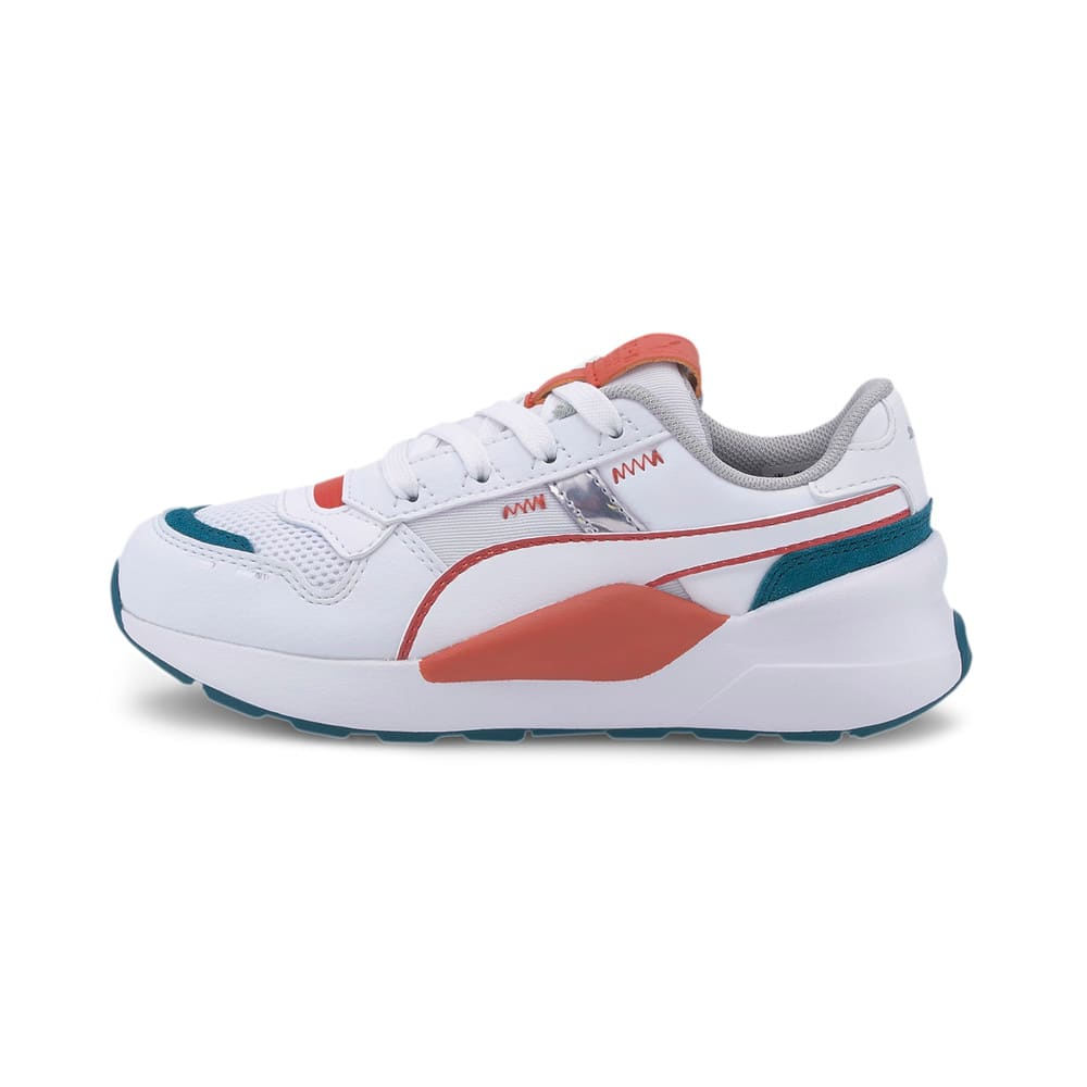 Image Puma RS 2.0 Tops Kids' Trainers #1