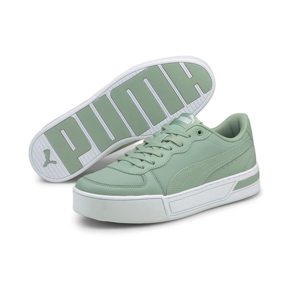 Görüntü Puma Skye Kadın Ayakkabı #2